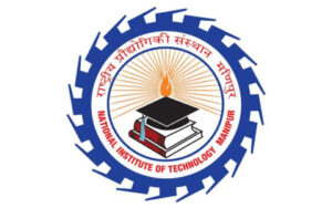 National Institute of Technology Manipur