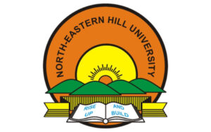 North Eastern Hill University Shillong